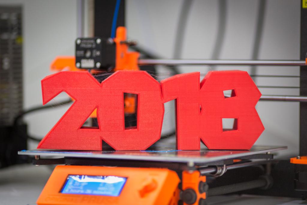 3D Printing Singapore