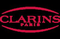 Clarins Singapore